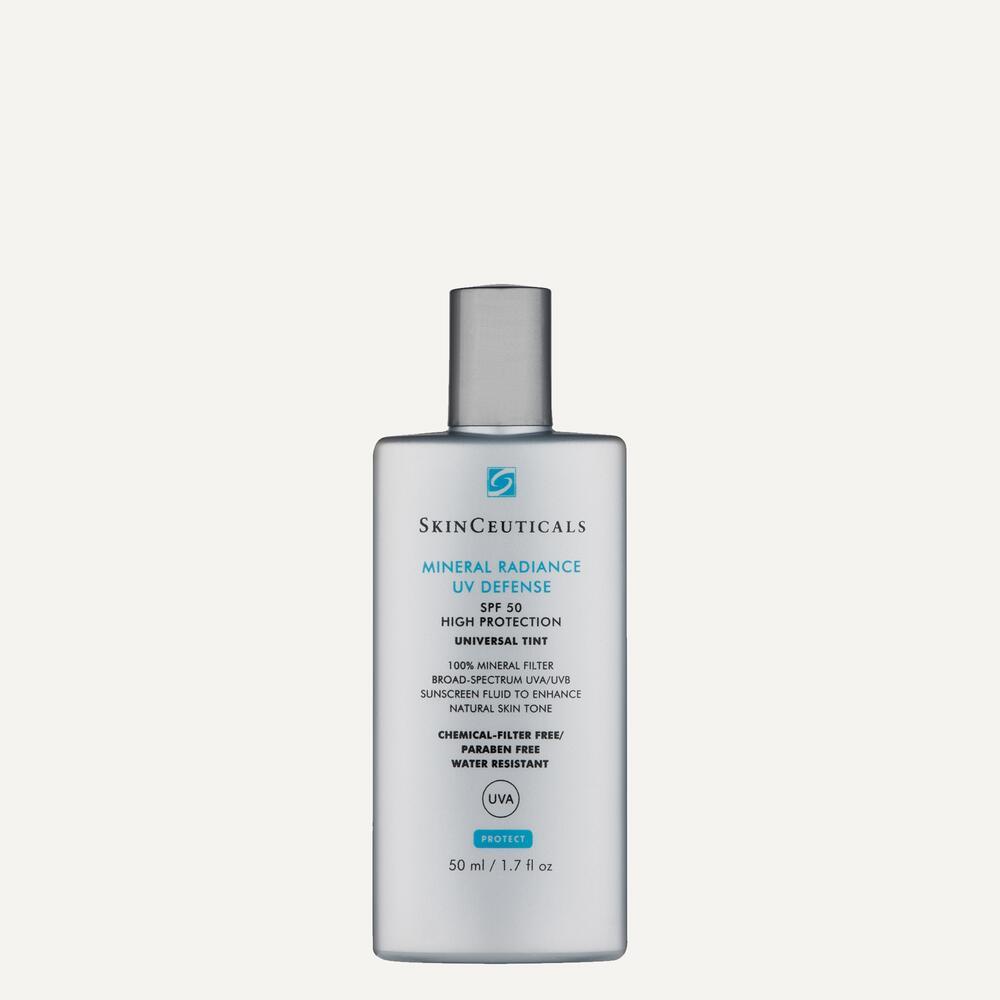 SkinCeuticals Mineral Radiance UV Defense SPF 50 50ml
