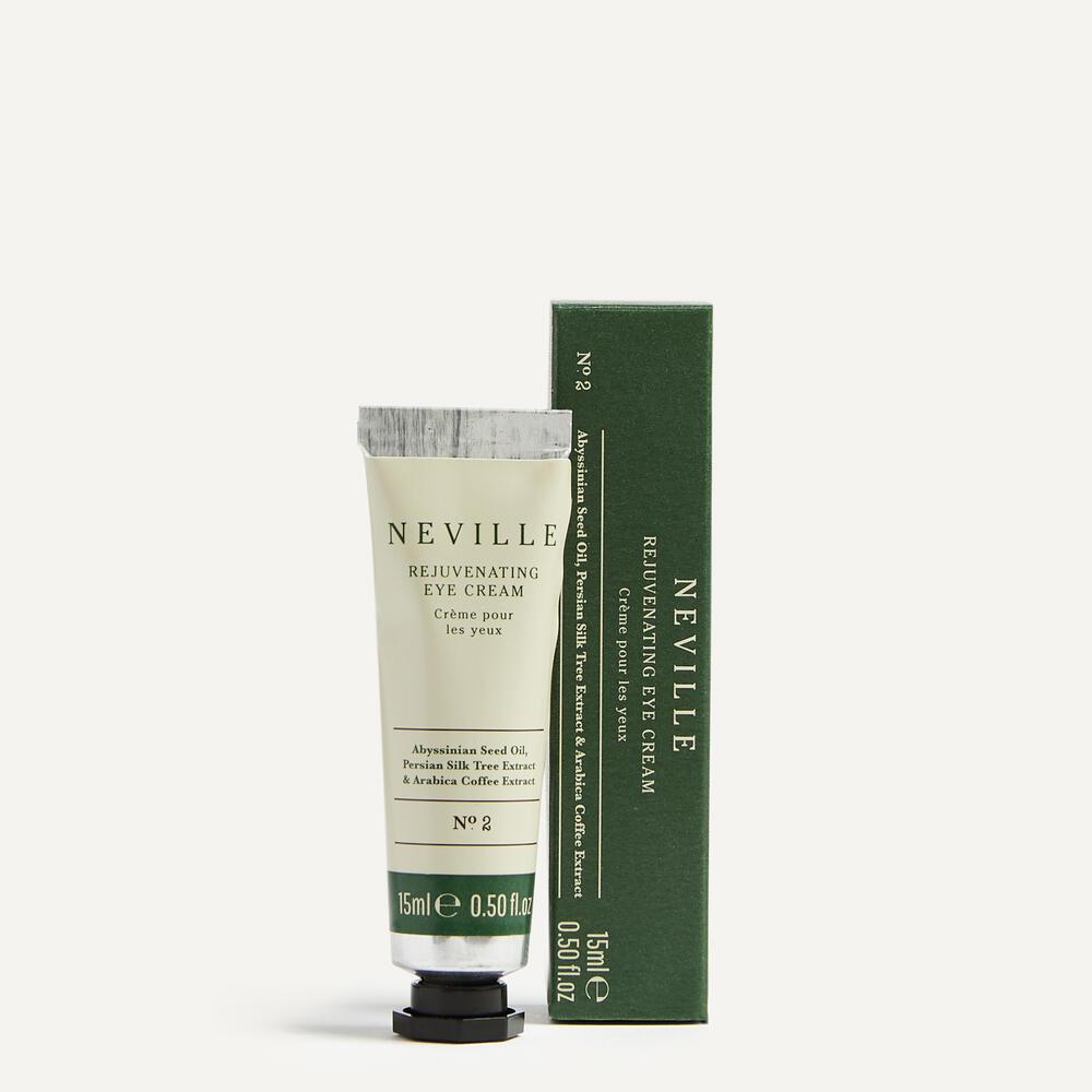 Neville Rejuvenating Eye Cream 15ml