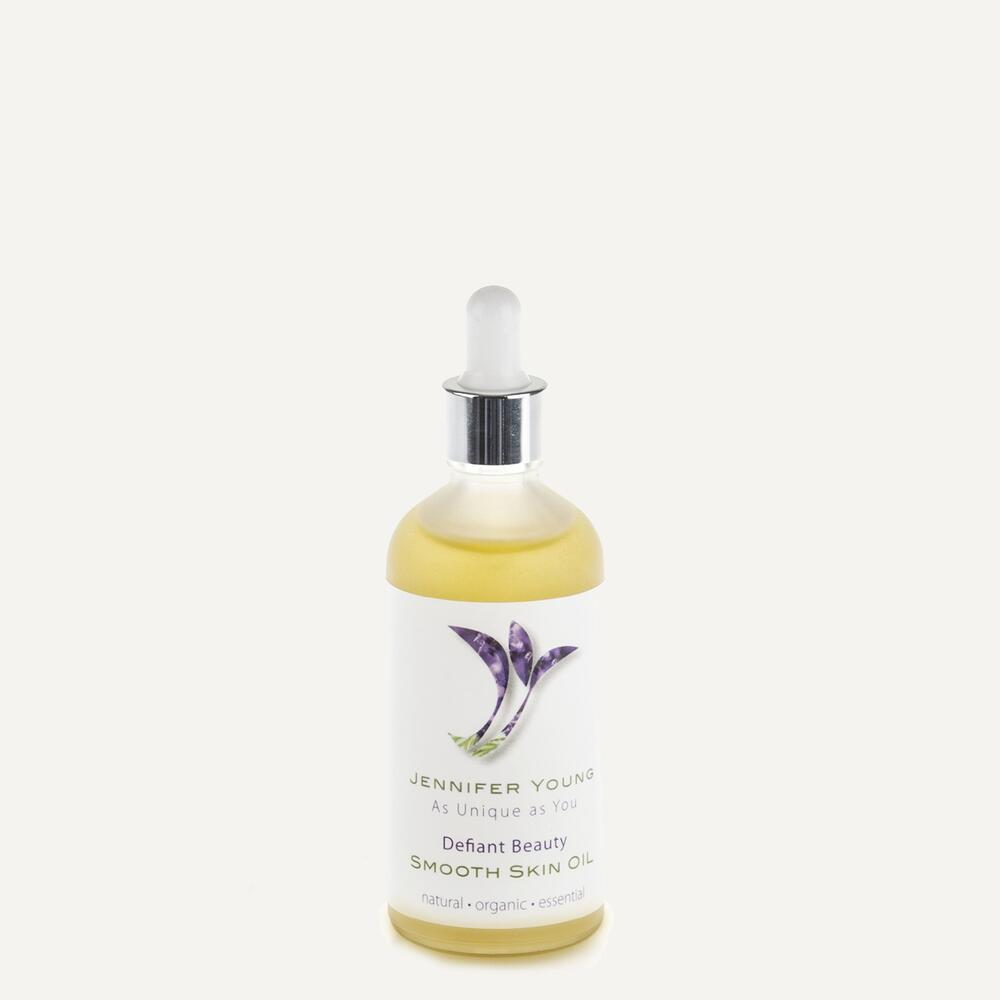 Jennifer Young - Smooth Skin Oil