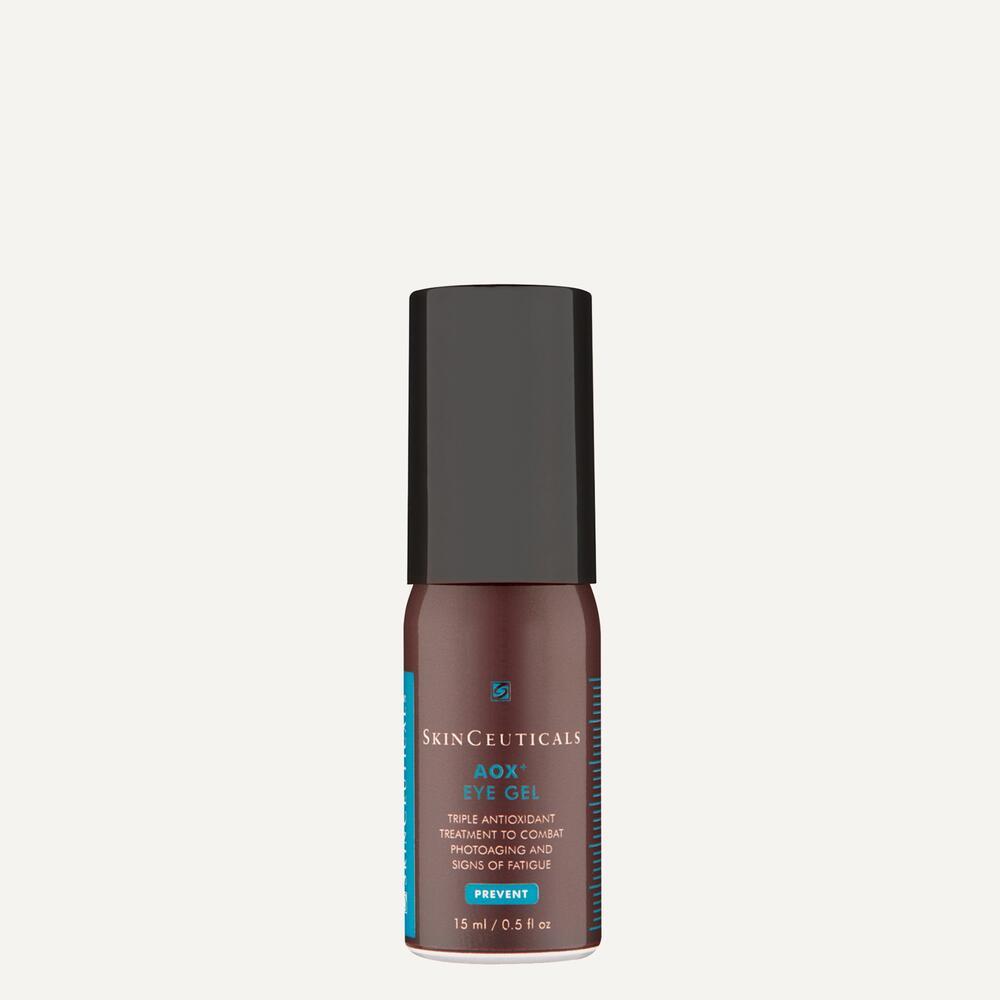 SkinCeuticals AOX Eye Gel ()