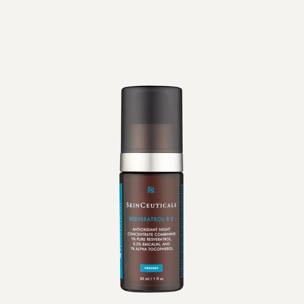 SkinCeuticals Resveratrol B E Prevent 30ml