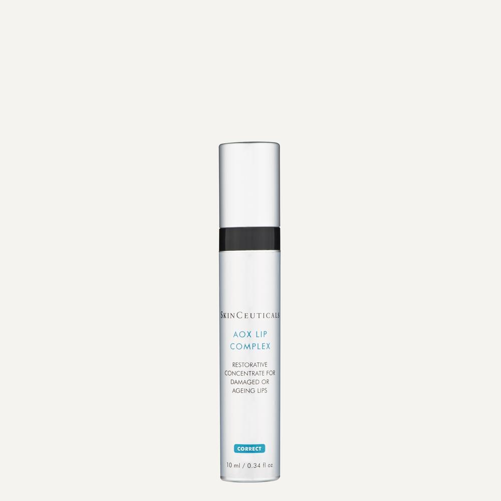 SkinCeuticals AOX Lip Complex
