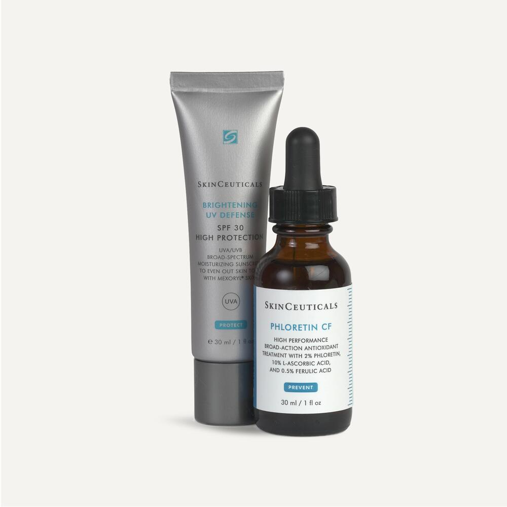 SkinCeuticals Double Defense Phloretin CF